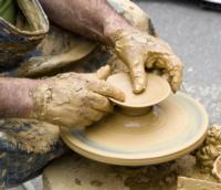 Ceramica_Ceramics
